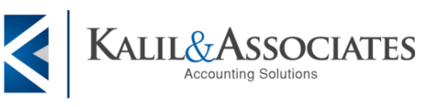 Kalil and Associates