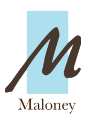 Maloney Plastic Surgery