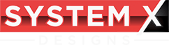 System X Designs - Web and App Development and SEO Services